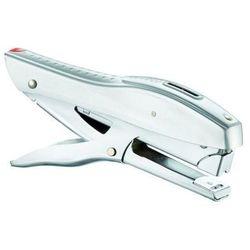Zszywacz MAPED EXPERT nożycowy srebrny - X08221