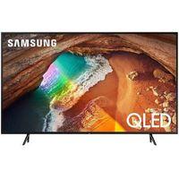Telewizory LED, TV LED Samsung QE82Q60