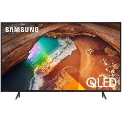 TV LED Samsung QE82Q60