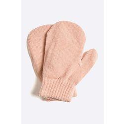 Name it - Rękawiczki dziecięce