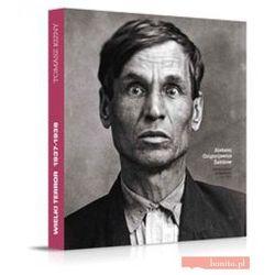 Wielki Terror 1937-1938 (opr. broszurowa)