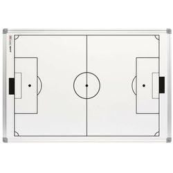 Tablica planer ALL-B boisko do piłki nożnej 90x60cm