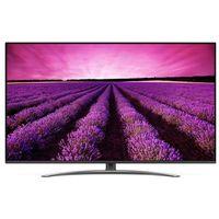 Telewizory LED, TV LED LG 49SM8200