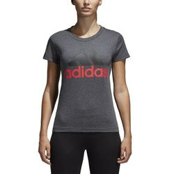 Koszulka adidas Essentials Linear CF8819