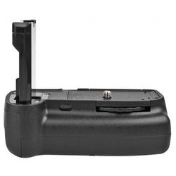 Grip / Battery pack NEWELL BG-D51 zam. BP-D5100 do Nikon D5100 D5200