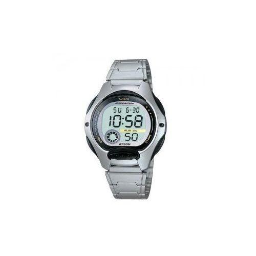 Zegarki damskie, Casio LW-200D-4A
