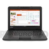 Lenovo ThinkPad 81CY001VPB