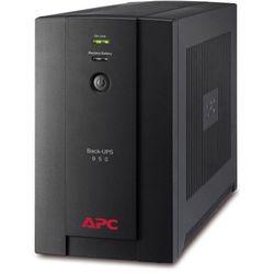 UPS APC BX950U-FR