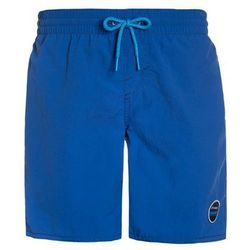 O'Neill BOARDSHORTS Szorty kąpielowe turkish sea