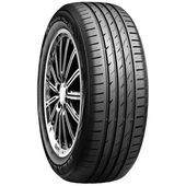 Nexen N Blue HD Plus 195/70 R14 91 T