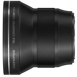 Olympus TCON-17X (do aparatów serii XZ oraz Stylus)