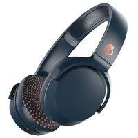 Słuchawki, Skullcandy Riff Wireless