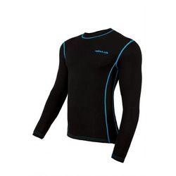 Koszulka termoaktywna MERINO męska