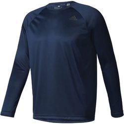 Koszulka adidas Design To Move Long BK0974