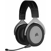 Pozostałe gry i konsole, Corsair słuchawki gamingowe bezprzewodowe HS75X PRO Xbox Wireless (CA-9011222-EU)
