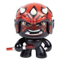 Figurki i postacie, Star Wars Mighty Muggs - Darth Maul