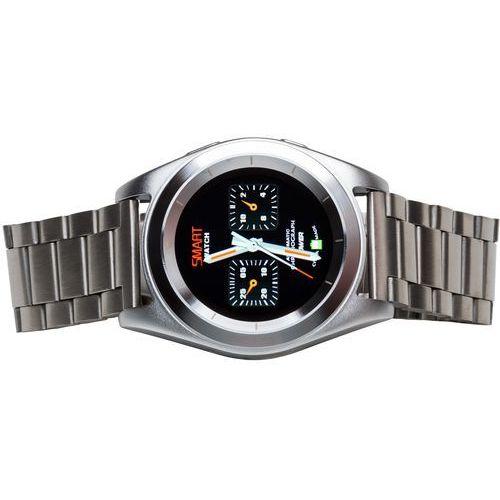 Smartwatche, Garett GT13