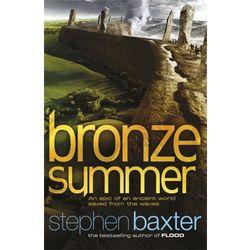 Bronze Summer