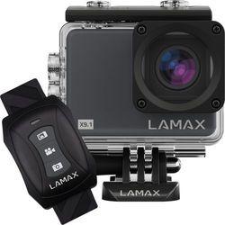 Kamera sportowa LAMAX X9.1 + Zamów z DOSTAWĄ JUTRO! + DARMOWY TRANSPORT!