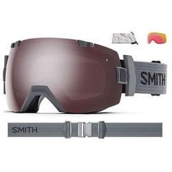 Gogle Narciarskie Smith Goggles Smith I/OX IL7ICC16