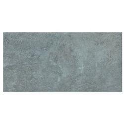 Płytka klinkierowa Maxxis Kwadro 30 x 60 cm grafit 1 44 m2