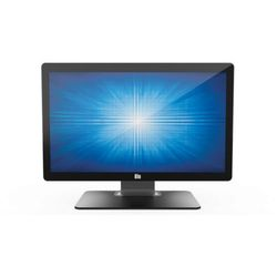 Elo 2203LM, 54.6cm (21.5''), Projected Capacitive, Full HD, black