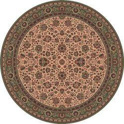Dywan Lano Royal 1570 508 (koło) 120x120