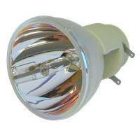 Lampy do projektorów, Lampa do MITSUBISHI XD360U-EST - oryginalna lampa bez modułu