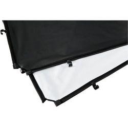 Blenda Lastolite SkyRapid Fab 110x200cm, Czarny/biały (LL LR81221R)