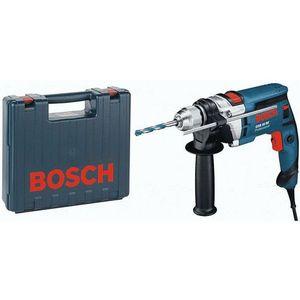 Wiertarki, Bosch GSB 16 RE