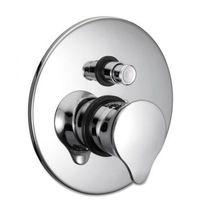 Baterie do pryszniców, Bateria Effepi 12188-01