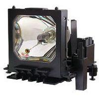 Lampy do projektorów, Lampa do MITSUBISHI 60XT20 - kompatybilna lampa z modułem