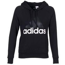 Bluzy adidas ESS LIN OH FL 10% zniżki z kodem ZNIZKA17. Nie dotyczy produktów partnerskich.