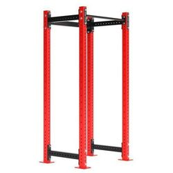 Brama Power Rack MFT-RIG-08 Marbo Sport