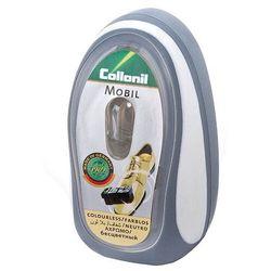 Czyścik do obuwia COLLONIL - Mobil