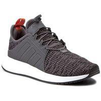 Damskie obuwie sportowe, Buty adidas - X_Plr BY9257 Grefiv/Grefiv/Ftwwht