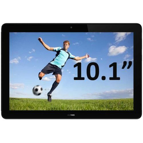 Tablety, Huawei MediaPad T5 10.0 32GB 4G