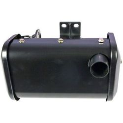 Tłumik Diesel do L100 C186F C188F