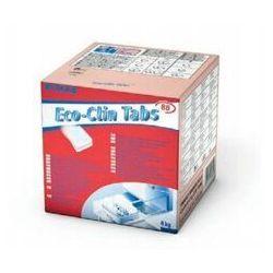 Eco-clin ECOLAB - Tabletki do zmywarek