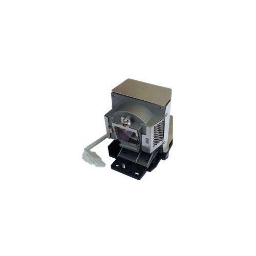 Lampy do projektorów, Lampa do ACER T111E - kompatybilna lampa z modułem