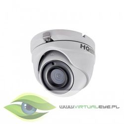 Kamera Turbo HD HQ-TA5028D-E-IR