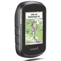 Nawigacja turystyczna, Nawigacja GARMIN eTrex Touch 35 EE
