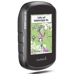 Nawigacja GARMIN eTrex Touch 35 EE