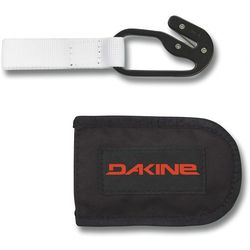Nożyk do linek kite Dakine 2015 Hook Knife With Pocket