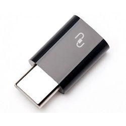 Adapter Xiaomi Micro USB / Type-C