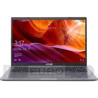 Notebooki, Asus VivoBook X509JA-BQ241