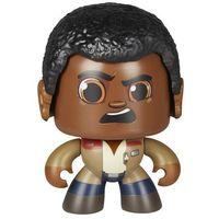 Figurki i postacie, Star Wars Mighty Muggs - Finn - BEZPŁATNY ODBIÓR: WROCŁAW!
