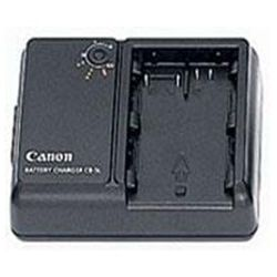 Canon CB-5L Battery Charger for EOS