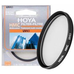 Hoya HMC PHL filtr UV M:37