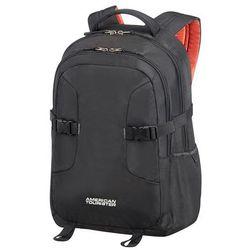 Plecak Samsonite 24G-09-002 Darmowy odbiór w 21 miastach!